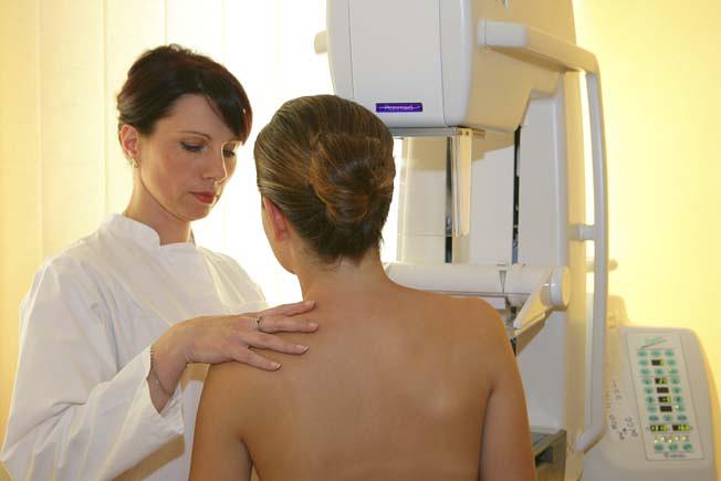 Маммологи в каких клиниках